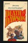 Death in Dawson