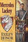 Exile's Honor ( Heralds of Valdemar )