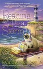 Reading Up a Storm (Lighthouse Library, Bk 3)