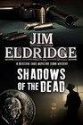 Shadows of the Dead A 1920s London Mystery