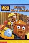 Dizzy's Bird Watch