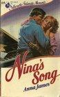 Nina's Song