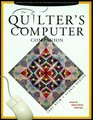 The Quilter's Computer Companion