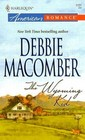 The Wyoming Kid (Harlequin American Romance, No 1121)