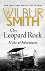 On Leopard Rock