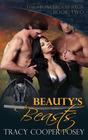 Beauty's Beasts (Stonebrood Saga, Bk 2)