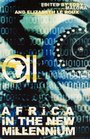 Africa in the New Millennium: Challenges and Prospects