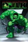Hulk: The Movie