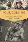 Four Corners: Into the Heart of New Guinea-One Woman's Solo Journey