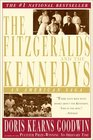 The Fitzgeralds and the Kennedys An American Saga