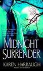 Midnight Surrender