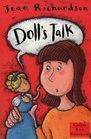 Doll's Talk