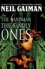 Sandman, Vol. 9: The Kindly Ones