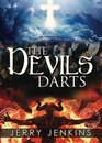 The Devil's Darts