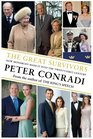 The Great Survivors: How Monarchy Made It into the Twenty-First Century