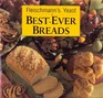 Best-Ever Breads