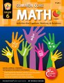Common Core Math Grade 6 Activities That Captivate Motivate  Reinforce