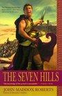 The Seven Hills (Nova Roma, Bk 2)