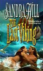 The Last Viking (Viking II, Bk 1)
