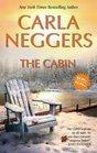 The Cabin (Texas Rangers, Bk 2)