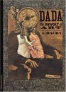 Dada : The Revolt of Art (Discoveries)
