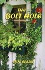 The Bolt Hole