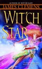 Wit'ch Star (Banned and the Banished, Bk 5)