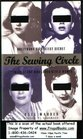 The Sewing Circle: Hollywood's Greatest Secret : Female Stars Who Loved Other Women