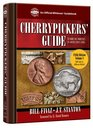 Cherrypickers' Guide