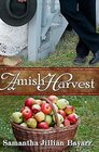 Amish Harvest Complete Volume Series