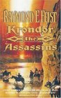 Krondor (The Riftwar Legacy)