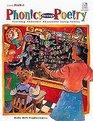Phonics Through Poetry: Teaching Phonemic Awareness Using Poetry