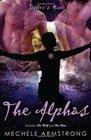 The Alphas: The Wolf / The Man (Settler's Mine, Bks 4-5)