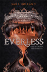 Everless (Everless, Bk 1)