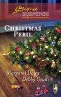 Christmas Peril: Merry Mayhem \ Yule Die