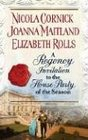 A Regency Invitation: The Fortune Hunter / An Uncommon Abigail / The Prodigal Bride (Harlequin Historical, No 775)
