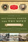 Sounding Forth the Trumpet for Young Readers 1837-1860