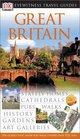 Great Britain (Eyewitness Travel Guides)