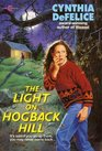 The Light on Hogback Hill