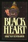 Black Heart A Novel