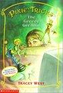 Greedy Gremlin (Pixie Tricks)