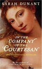 Company of the Courtesan