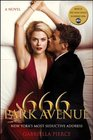 666 Park Avenue The Official TV Tie-in Edition