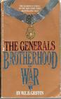 The Generals (Brotherhood of War, Bk 6)