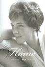 Home: A Memoir of My Early Years
