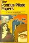 Pontius Pilate Papers