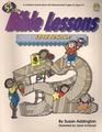 52 Bible Lessons