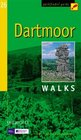 Dartmoor Walks (Pathfinder Guides)