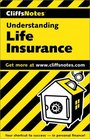 Cliff Notes Understanding Life Insurance