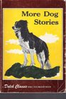 More Dog Stories
